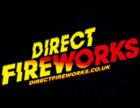 Direct Fireworks